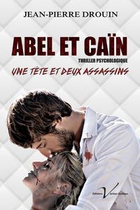 Abel et Caïn