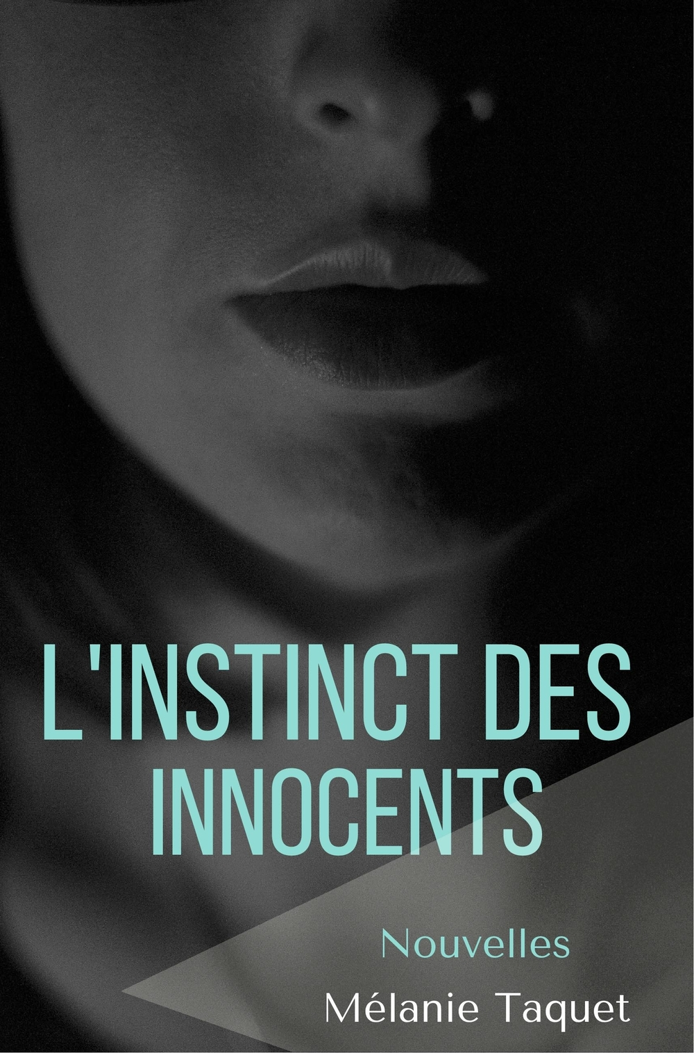 L'instinct des innocents