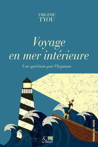 Voyage en mer intérieure