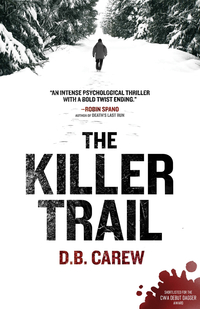 The Killer Trail