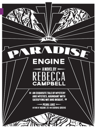 The Paradise Engine