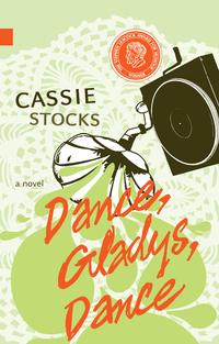 Dance, Gladys, Dance