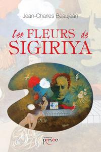 Les Fleurs de Sigiriya