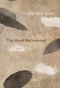 This World We Invented