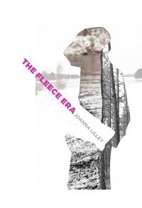 Image de couverture (The Fleece Era)