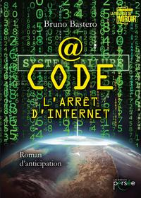 @ Code - L'arrêt d'Internet