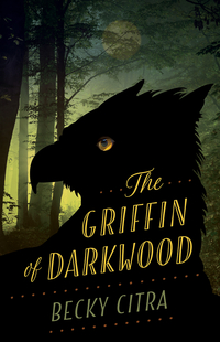 Griffin of Darkwood