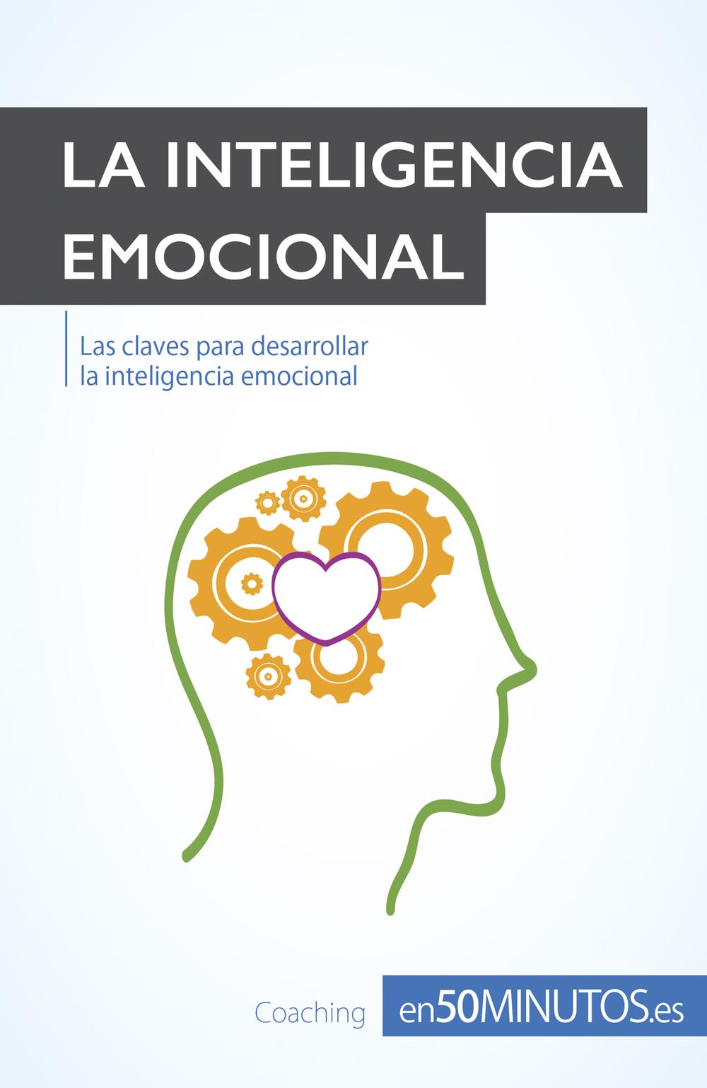 La inteligencia emocional