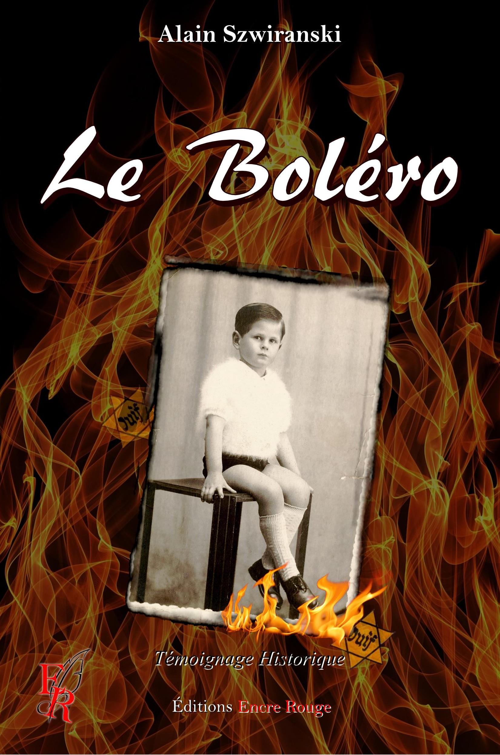 Le Boléro, Un témoignage historique