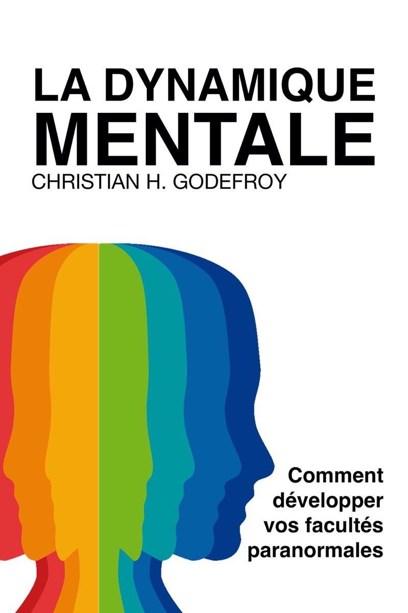 Cover image (La dynamique mentale)