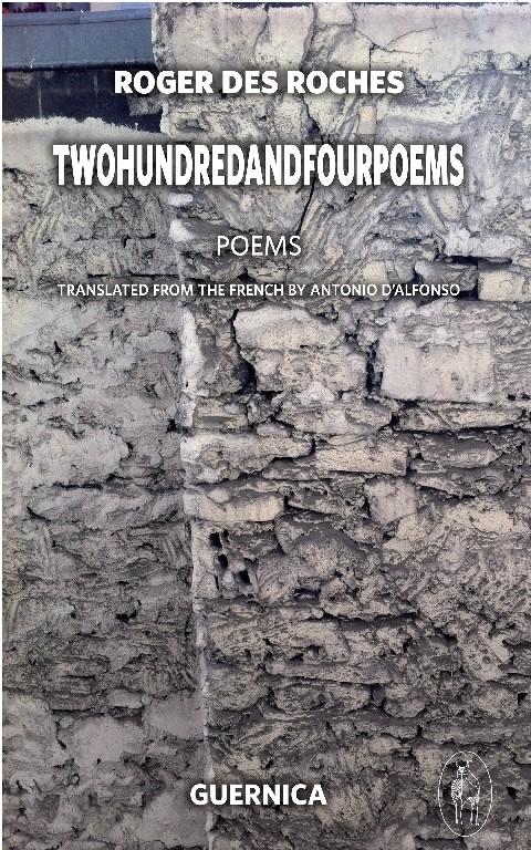 Twohundredandfourpoems