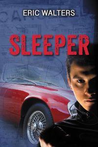 Image de couverture (Sleeper)