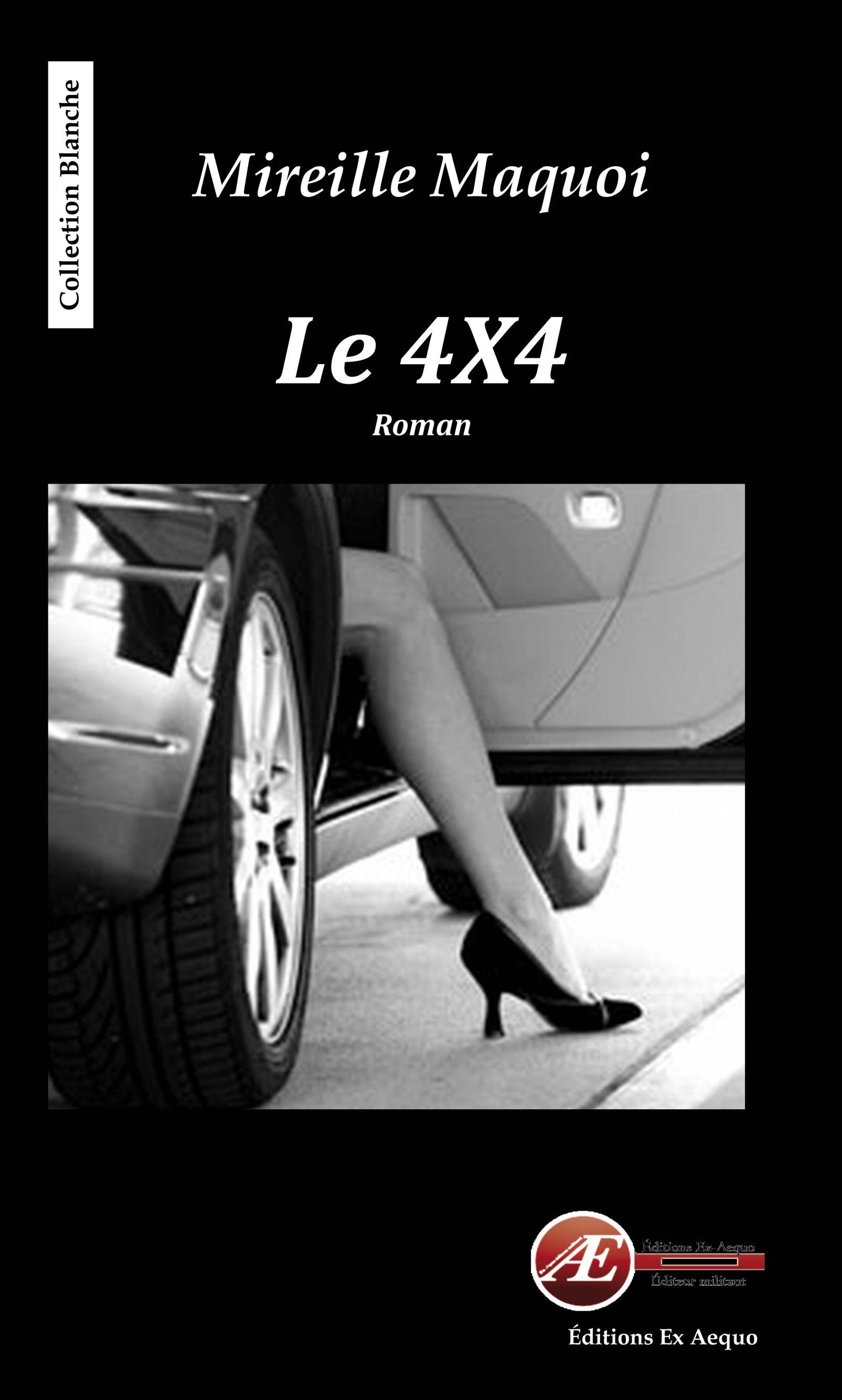 Le 4x4