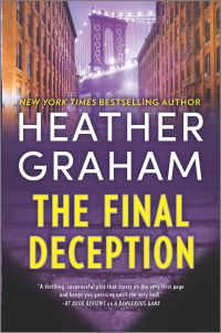 The Final Deception