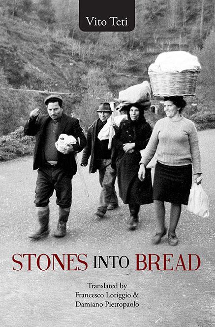 Stones into Bread