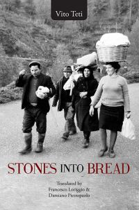Stones into Bread
