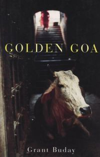 Golden Goa
