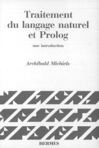 Traitement du langage natur...