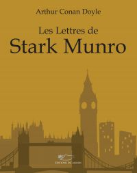 Les lettres de Stark Munro