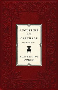 Augustine in Carthage, and ...