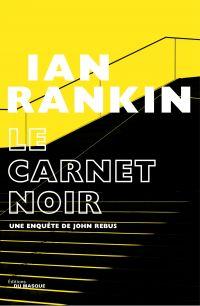 Image de couverture (Le Carnet noir)