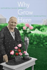 Cover image (Why Grow Here)