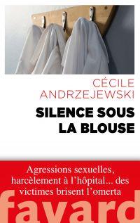 Silence sous la blouse