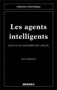 Les agents intelligents