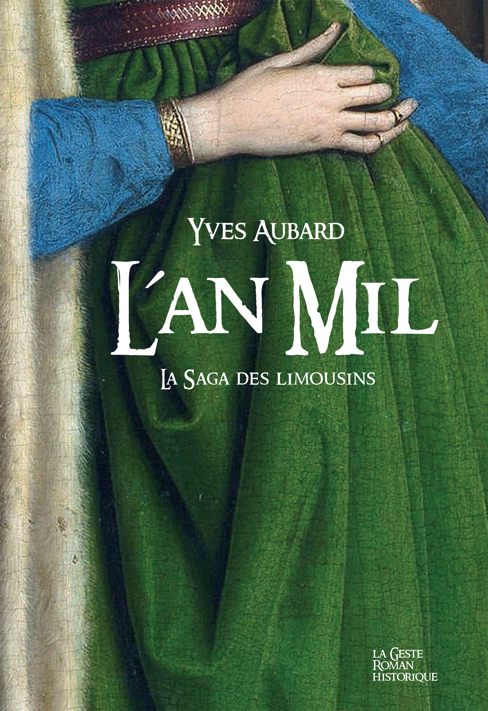 L'An Mil