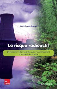 Le risque radioactif : deve...