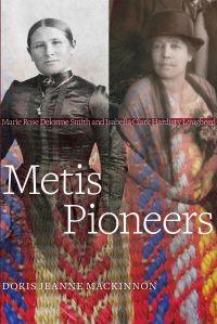 Metis Pioneers