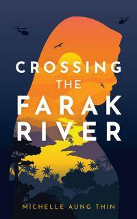 Image de couverture (Crossing the Farak River)