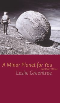 Cover image (Minor Planet for You (A))