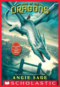Image de couverture (Rise of the Dragons)