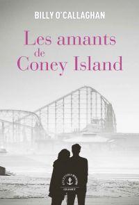 Les amants de Coney Island
