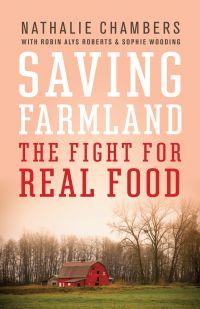 Saving Farmland