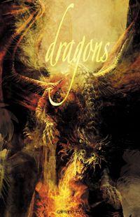 Image de couverture (Dragons)