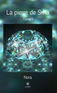 La pierre de Srha - Tome I