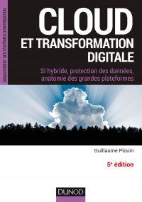 Cloud et transformation digitale - 5e éd
