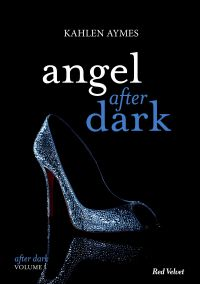 Angel after dark Vol.1