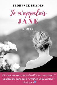 Je m'appelais Jane