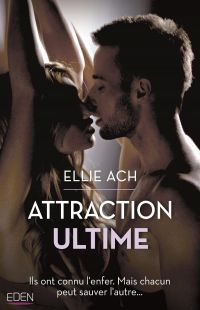 Attraction ultime
