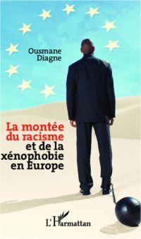 La montée du racisme et de la xénophobie en Europe