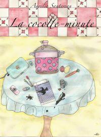 Image de couverture (La Cocotte-minute)