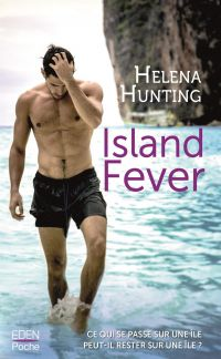 Image de couverture (Island fever)