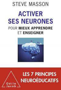 Image de couverture (Activer ses neurones)