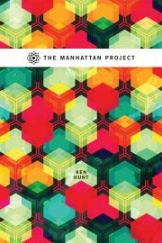 Cover image (The Manhattan Project)