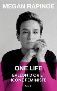 Image: One life
