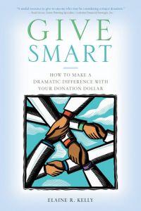 Give Smart