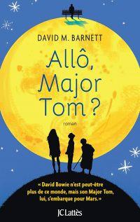 Allô, Major Tom ?